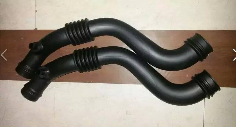 MAXUS Tube For Air Filter Genuine V80