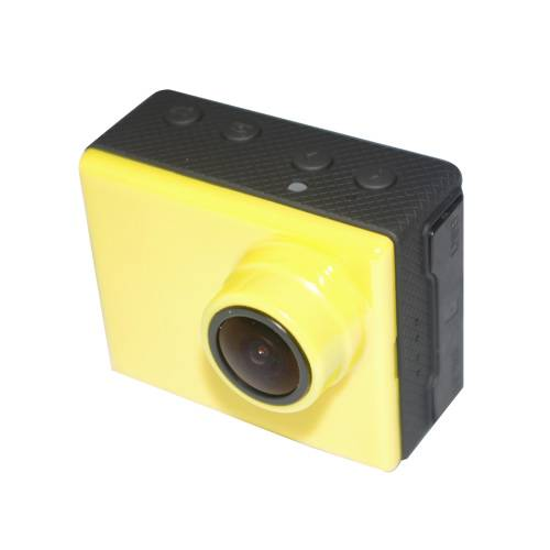 1080P Full HD Waterproof Sport Camera For Diving HC-WF28
