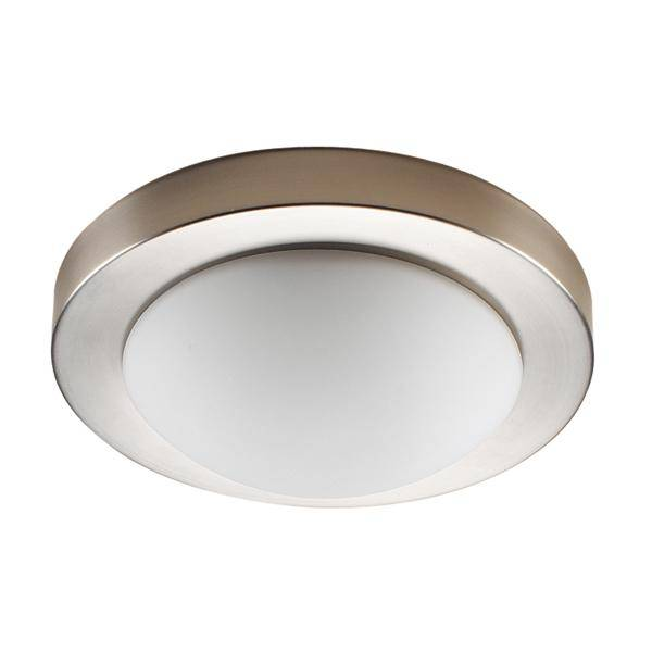 2014 NEW Ceiling Mount 12inch Opal Frosted Glass