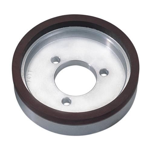 resin cup grinding wheel
