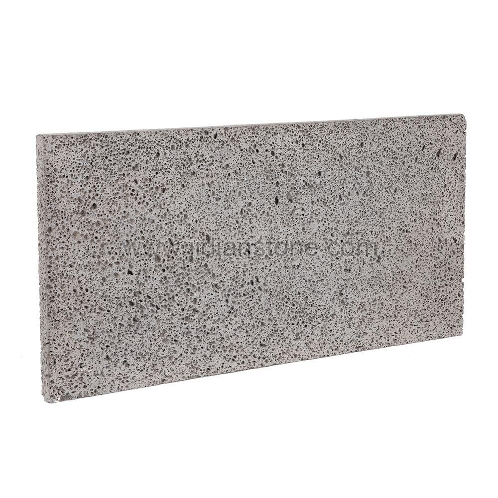 Natural Basalt Stone Floor Tile
