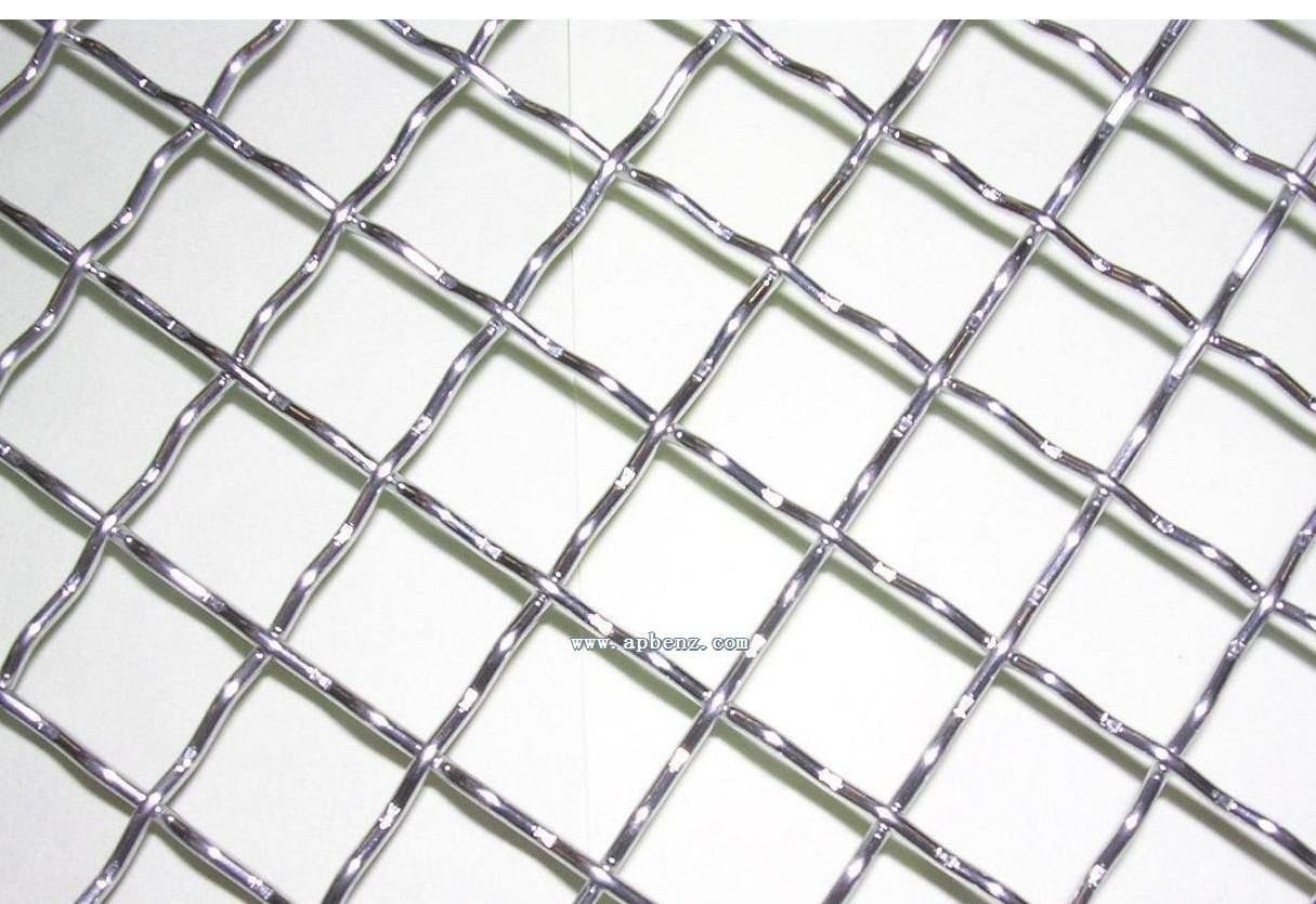 best quality from China stainless steel wire