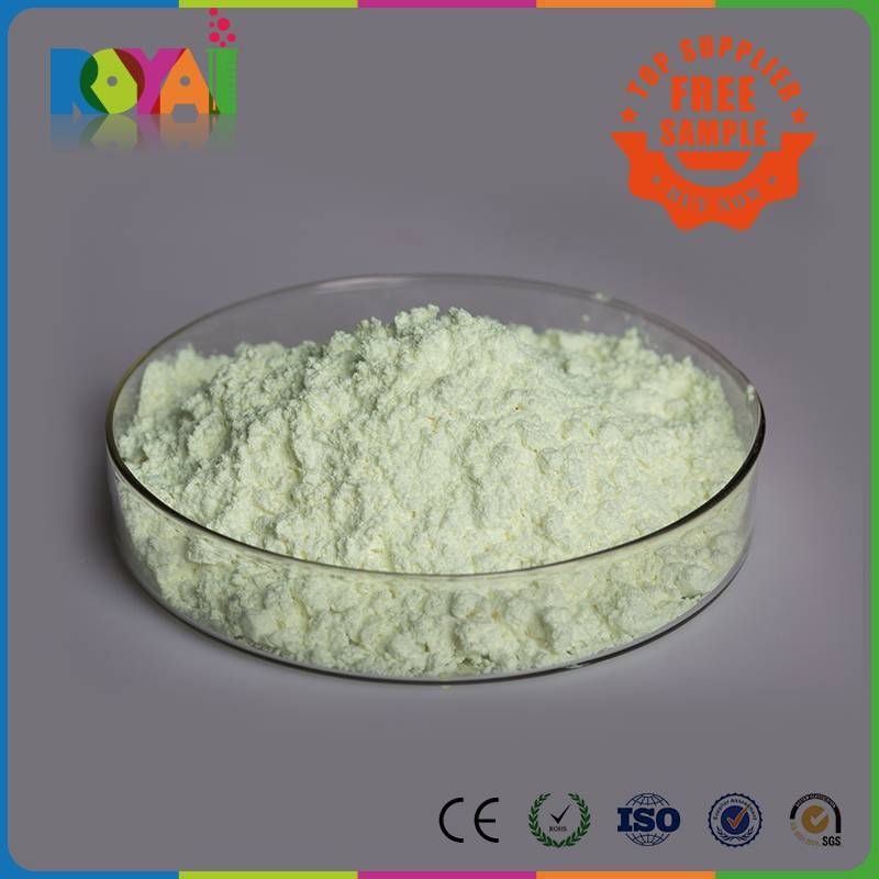 Fluorescent brightening agent OB 100% purity in cheap price factory wholesale