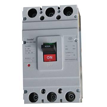 TSM1-400L/3300