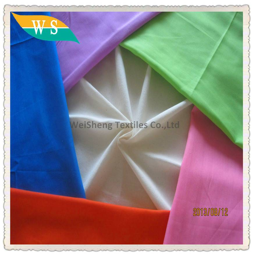 cheap lining and pocket hebei fabric