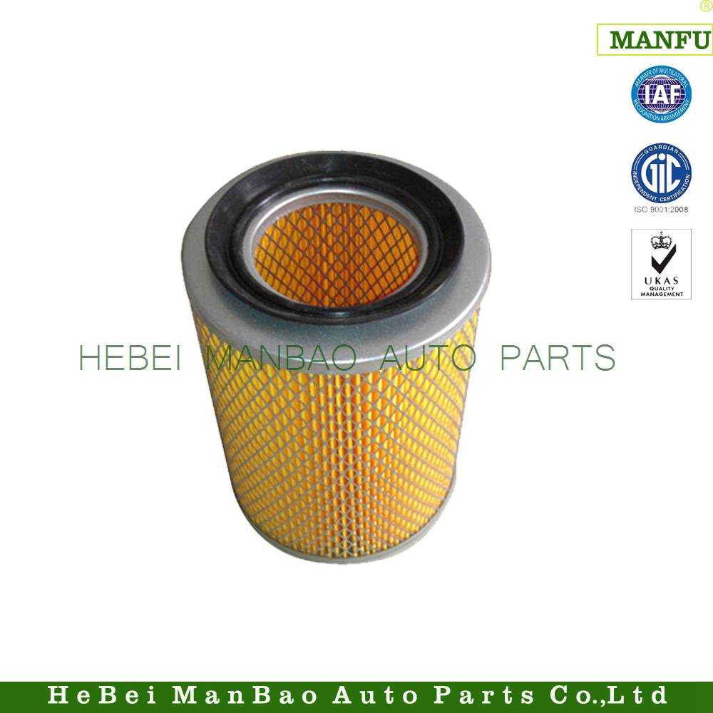 Hepa air filter for ford  OE number (16546-04n00 )