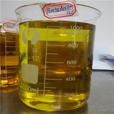 Injection Steroid Liquid Pentadex 300 Pentadex 300mg/Ml