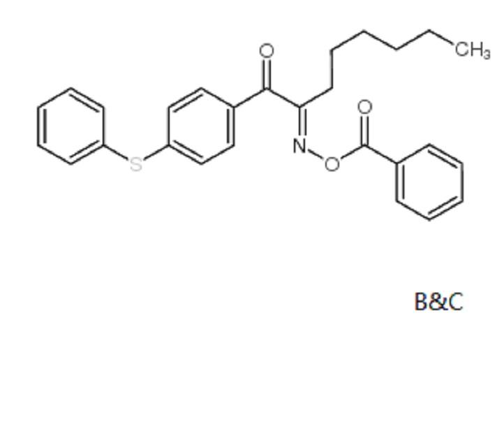 4-phenyl-2-(piperazin-1-yl)thiazole (cas253585-83-0)