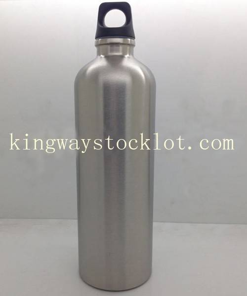stocklot bottle,closeout bottle,overstock bottle,surplus bottle