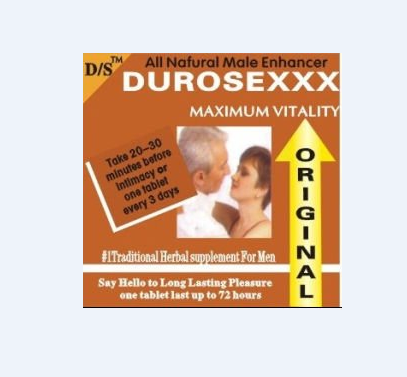 top sell sex product durosexxx