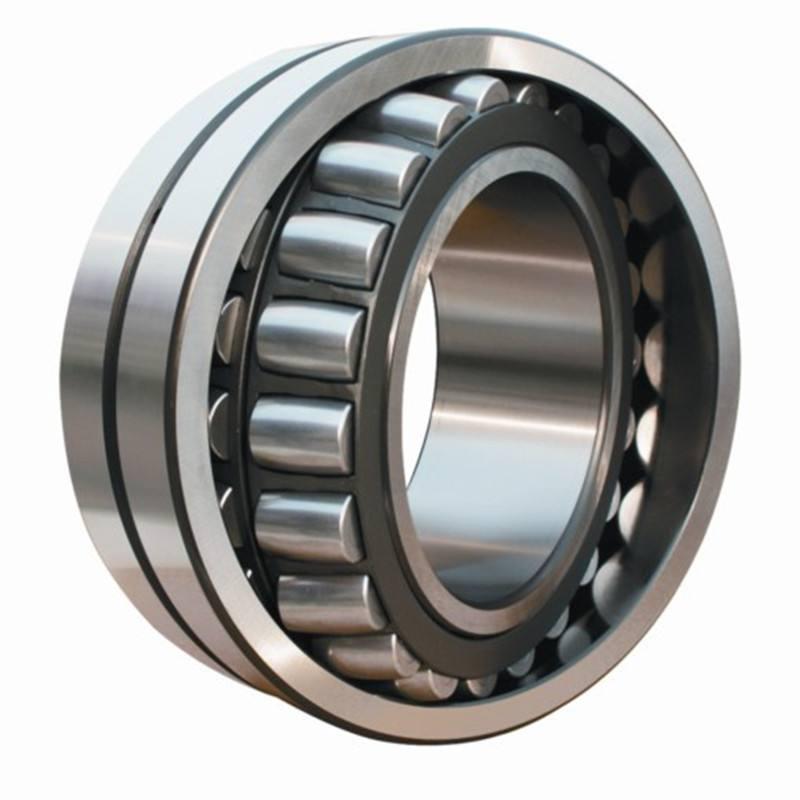 Spherical Roller Bearings 24038 CCK30C3W33
