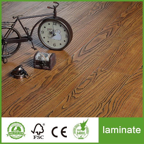 7mm,8mm,12mm,AC3,laminate flooring