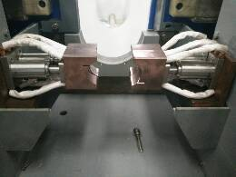 spare parts for rotogravure