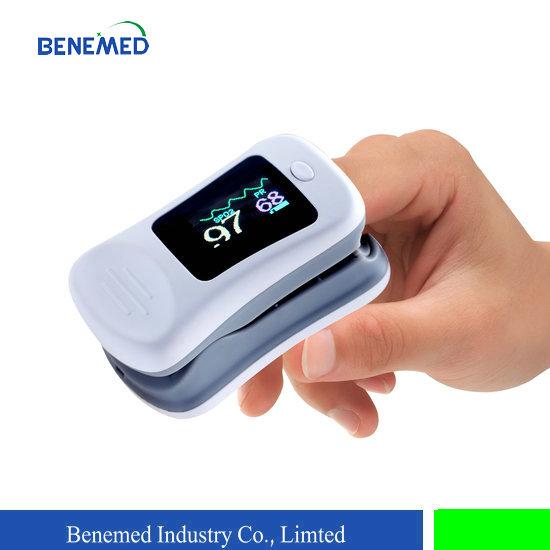 High Quality Finger Tip Pulse Oximeter BX-22