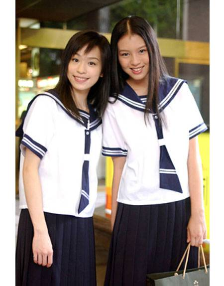 Uniform dating with militarypenpalnet - Front page