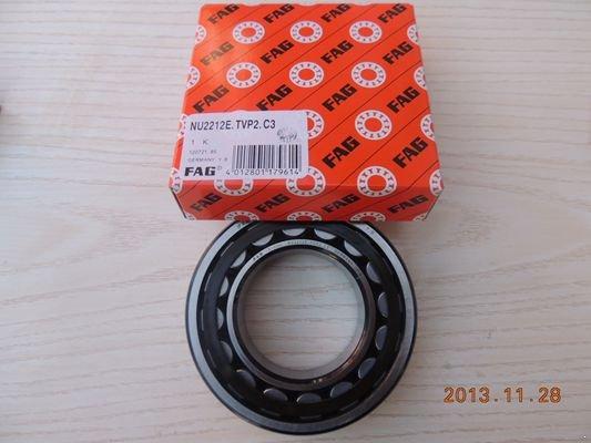 FAG NU2212E.TVP2 Cylindrical roller bearings