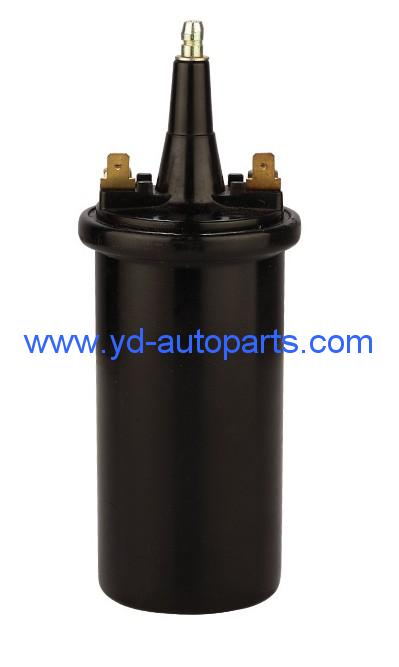 Quality Ignition coil made in China for cars
