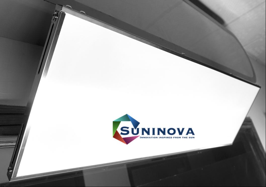 RADIANTE INFRAROSSIIncalzire cu Infrarosu Panneaux rayonnants Infrarotheizung Infrarot-Heizsysteme