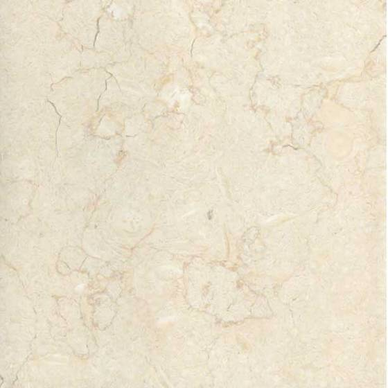 Sunny Limestone - Egyptian limestone - CIDG (Light Jerusalem )