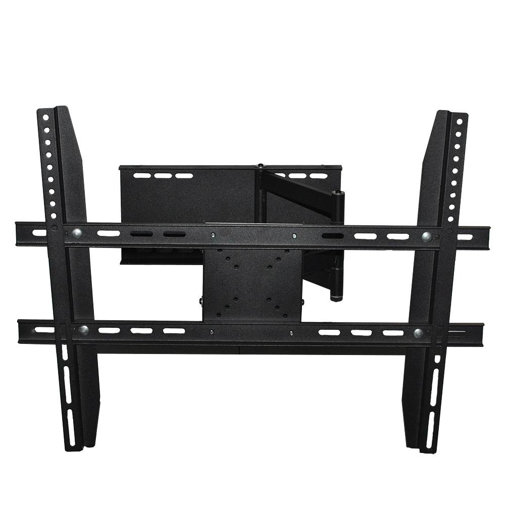 X0700A multi-funtion  tv wall mount brackets