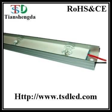 Aluminum High Power LED Bar Light