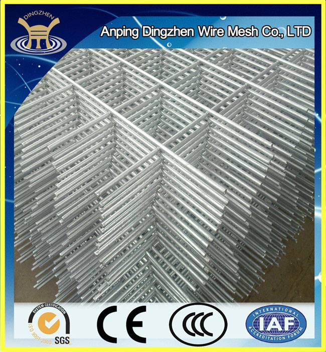 Best Selling Stainless Steel Welded Wire Mesh Supplier