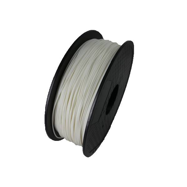 Cashmeral please to sell L-PA filament for 3D printer