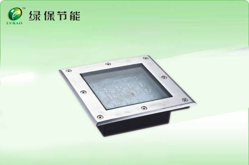 10W COB LED Downlight with high performance