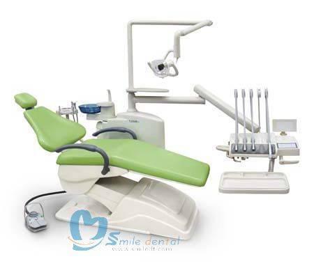 SDT-E105 Dental unit