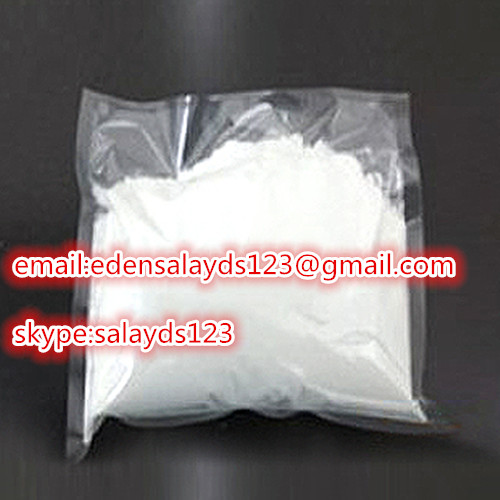 Drostanolone Enanthate CAS:472-61-145 Drolban Raw Steroid Powder