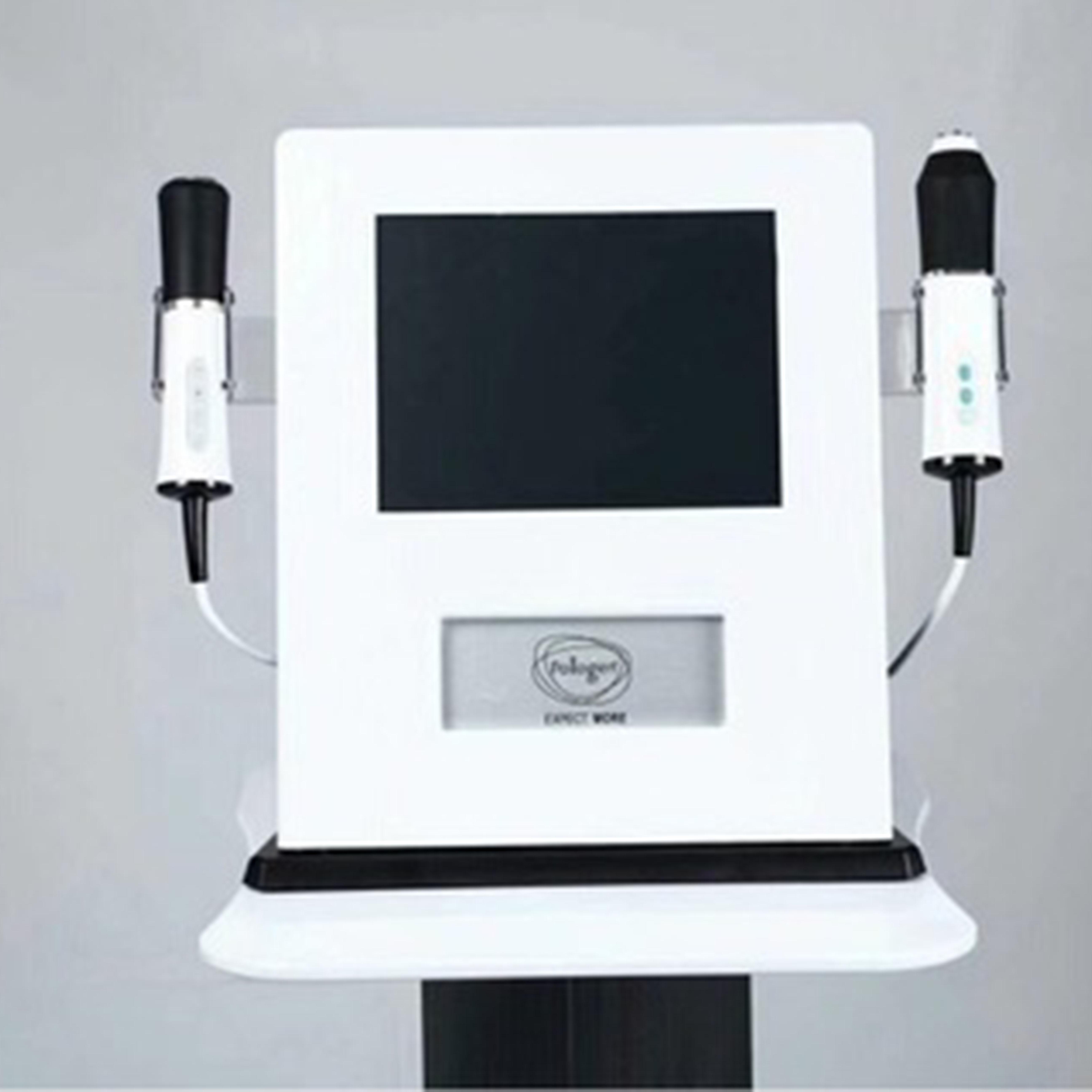 newest glow skin oxygen jet equipment for skin whiten oxygen non-invasive atomix lasers summer trend