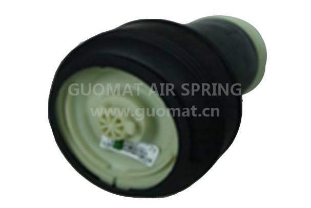 37106781828 Air Spring Bag on Sale