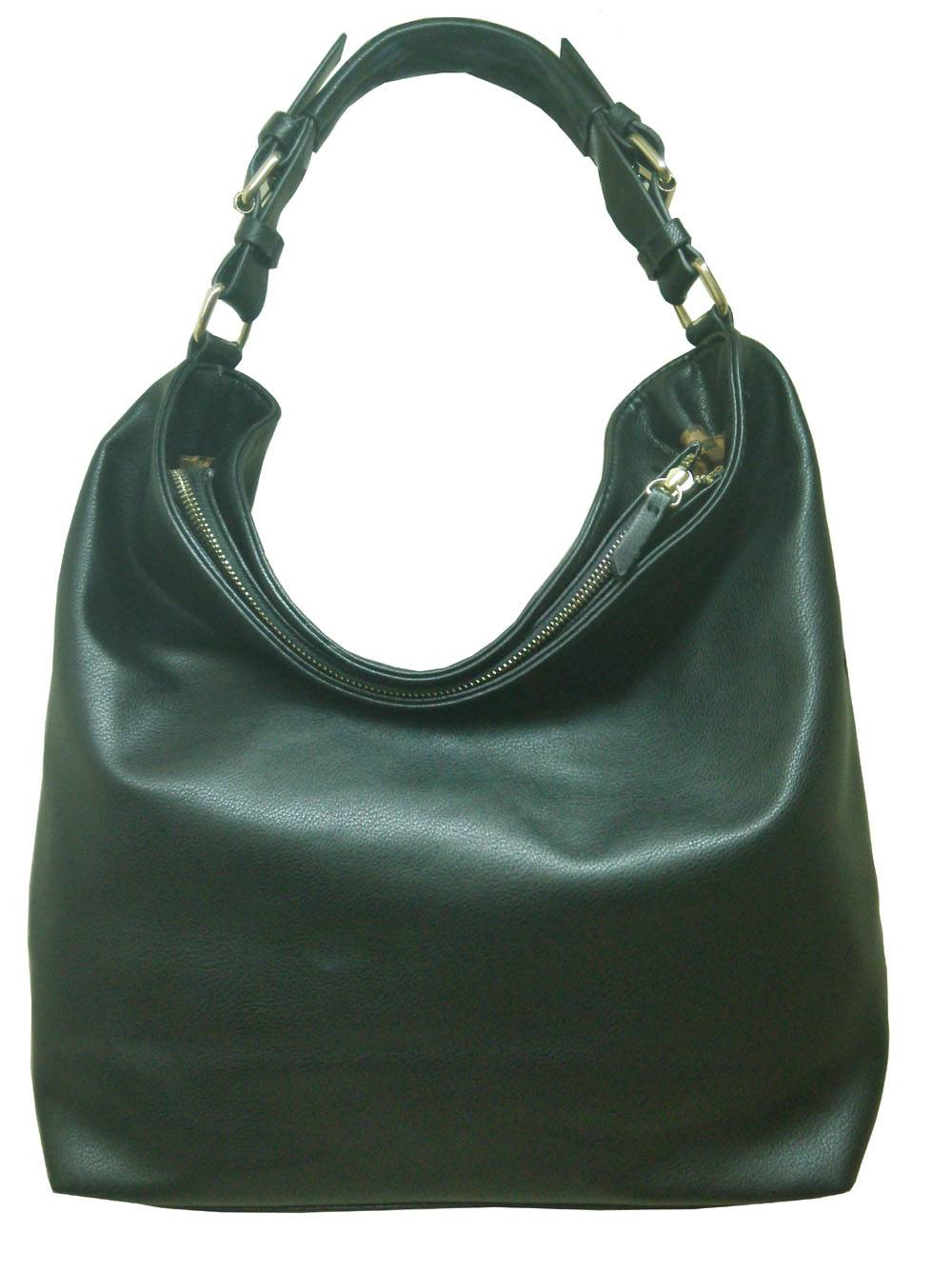 handbags-hobo BQ1609008