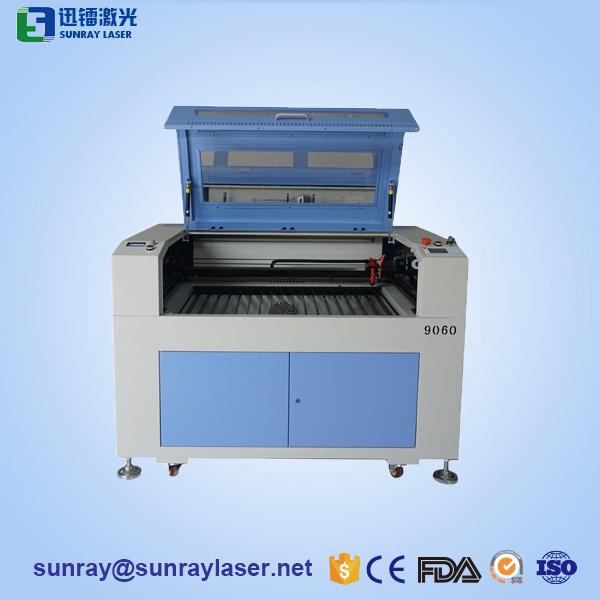id card laser engraving machine