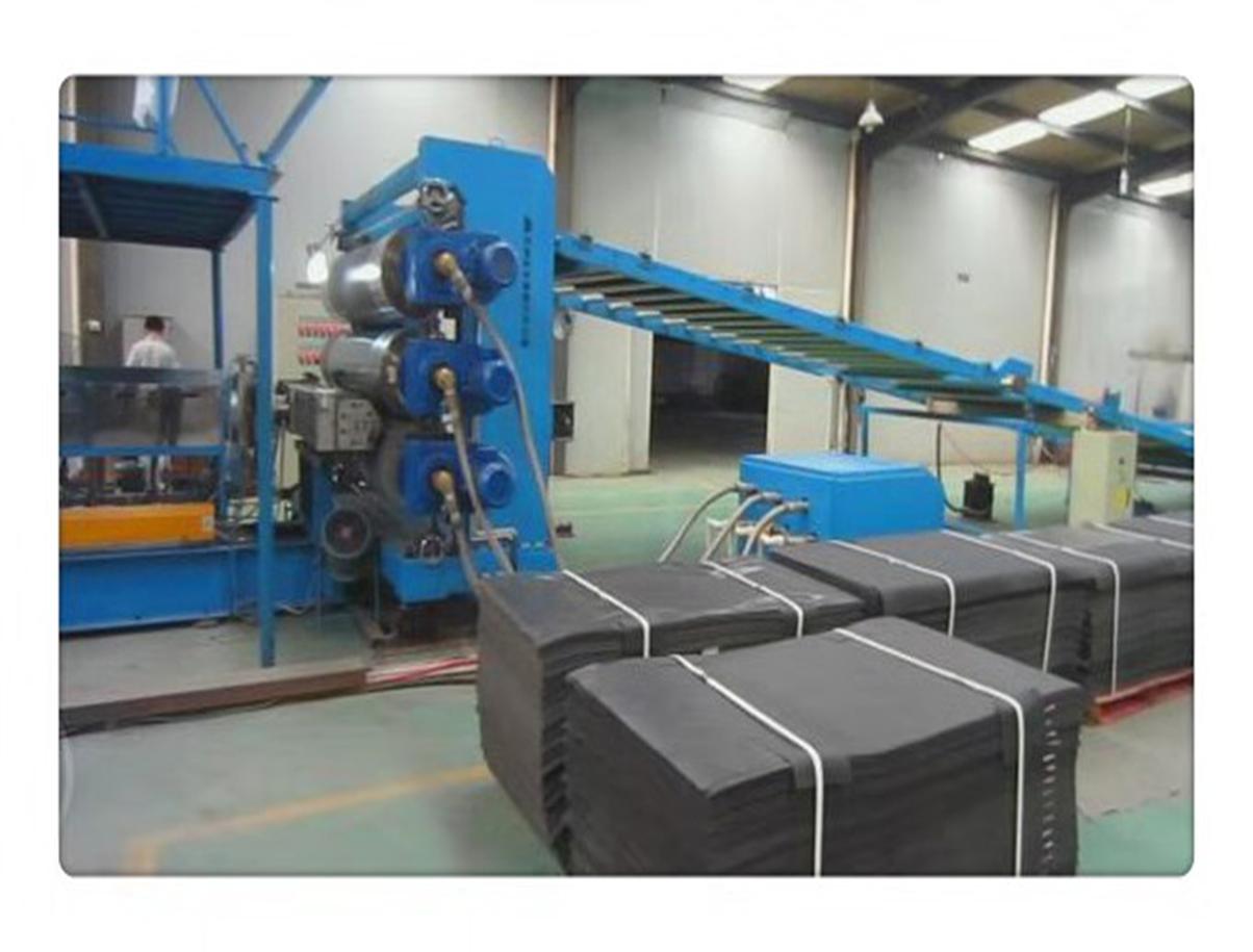 PE sheet extrusion machine PE board making machine,PE panel extruder