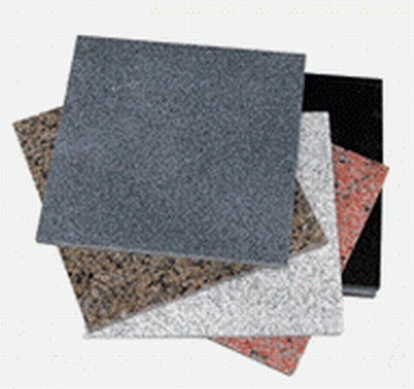 Stone Tile,Granite And Marble