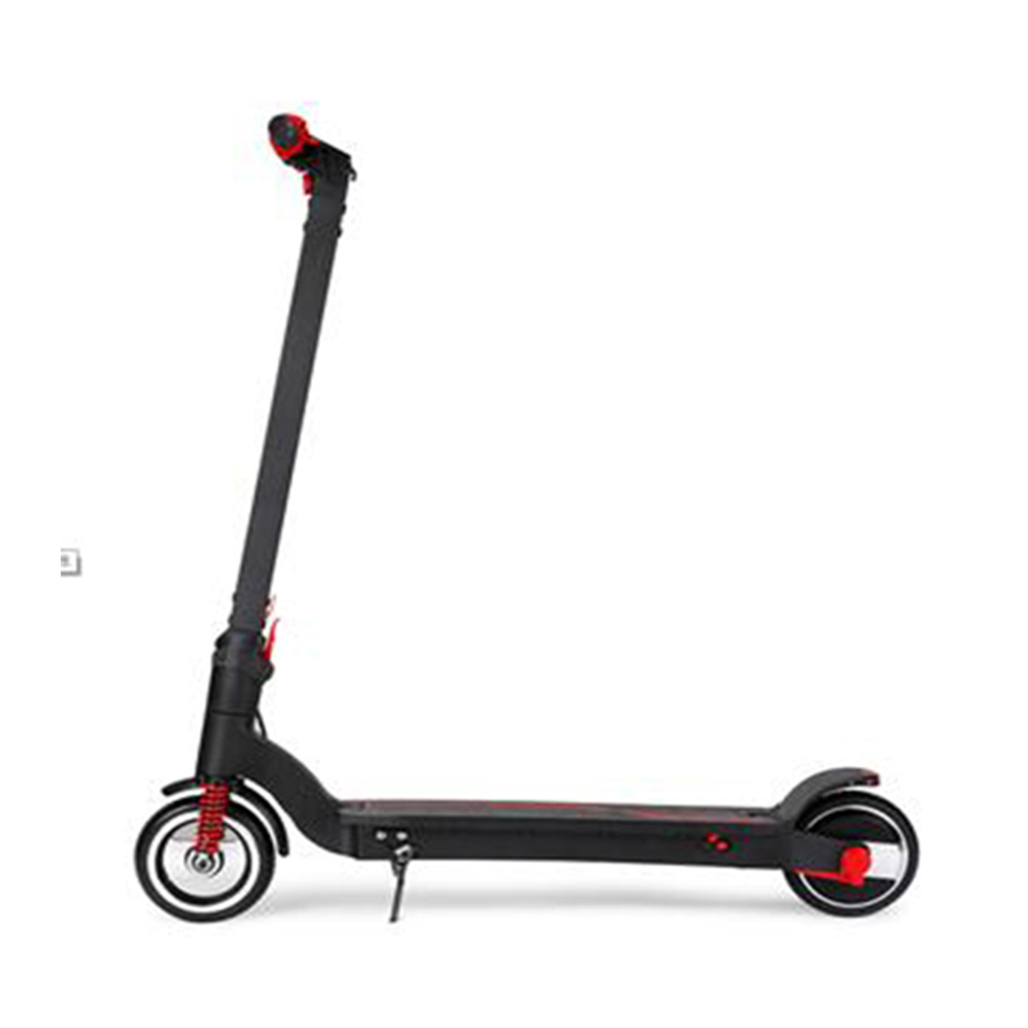 E-scooter with high speed mobility scooter scooter electric battery 36v