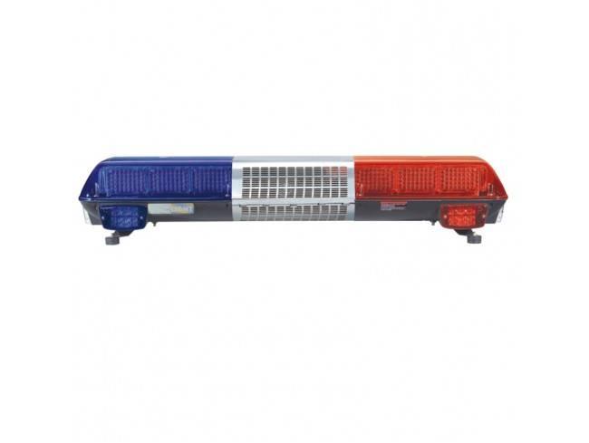 LED TRUCK LED LIGHT BAR DOME LIGHT NO.TBD025003