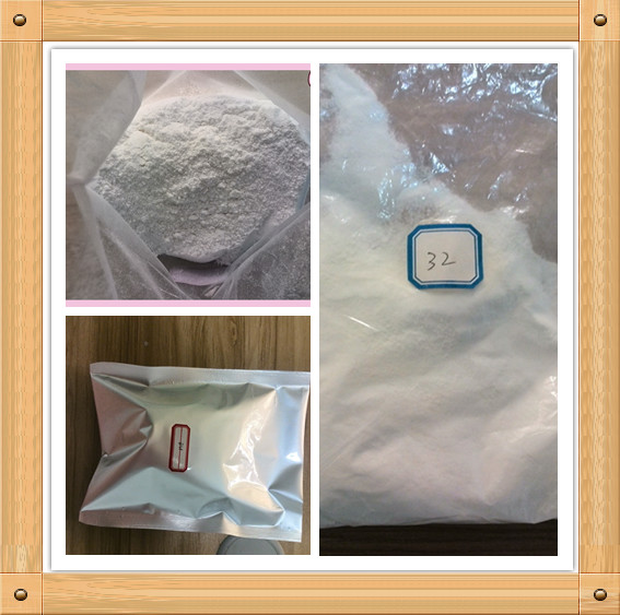 Hot Sale Steroid Powder Nandrolone Decanoate CAS: 434-22-0