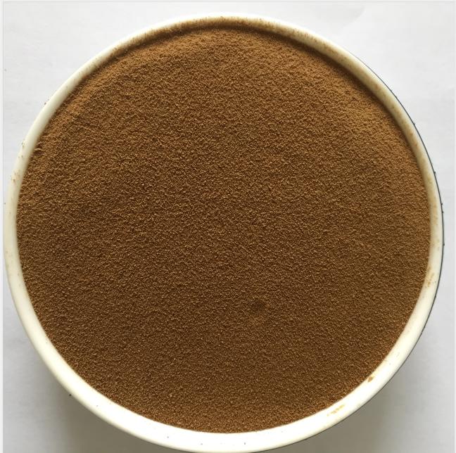 Sodium Naphthalene Sulfonate