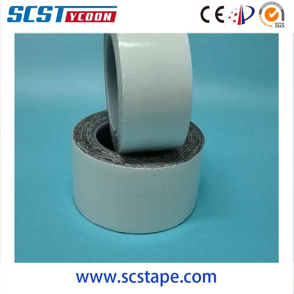 High Density PE Foam Adhesive Tape