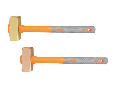 safety hammer tools