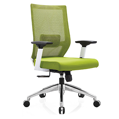 Made In China Modern Mesh Swivel Chair Office Furniture Prices Teacher Office Chair