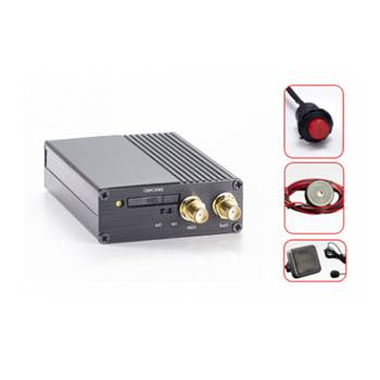 Most Stable Car GPS Tracker RT-30 for Car/Truck/Vehicle/Lorry/Delivery/Bus/Taxi/Fleet