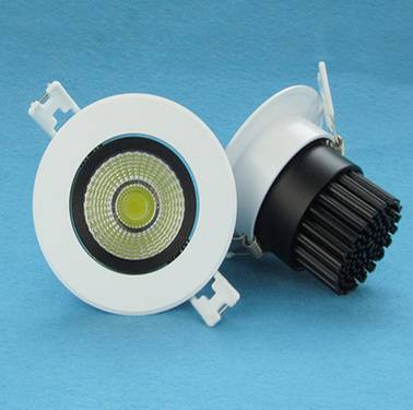 LED Ceiling Downlight Indoor Bedroom living room kitchen 5W 7W 10W 15W 20W 25W