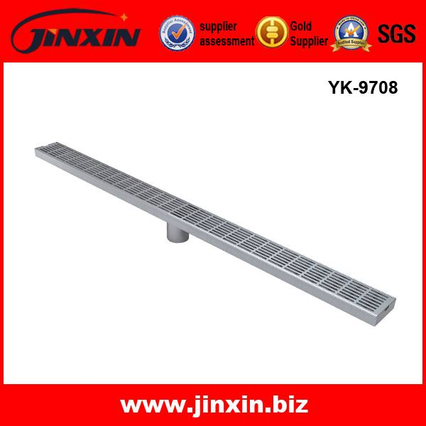 304/316 Shower Room Floor Drain(YK-9708)