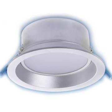 5 inch LED down lamp
