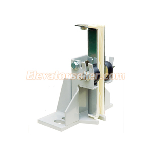 Elevator Guide Shoe - Elevator Parts Supplier - SuZhou