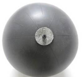 Inflatable Rubber Bladder-Guanda