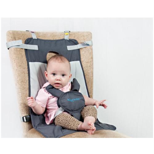 FlyeBaby - Portable Seat